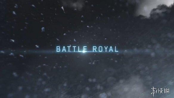《皇牌空战7:未知空域》多人模式预告公布 八