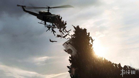 《僵尸世界大战2》将于3月底开拍 会持续到明年1月