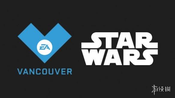 EA取消《星球大战》开放世界游戏开发 曾由《死亡空间》开发商制作