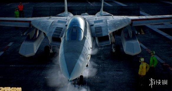 空战英雄:二战航空配置要求win7系统2G内存即可