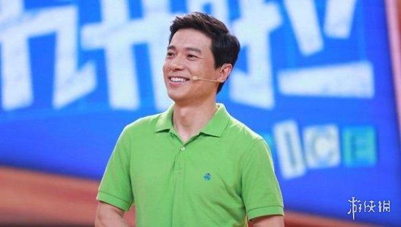 李彦宏发内部信 希望百度成为最懂用户的公司