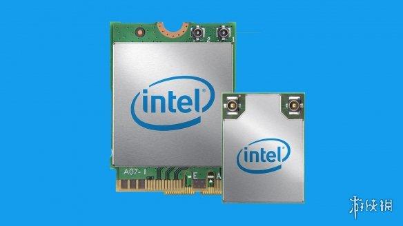 Intel 802.11ax第六代无线网卡曝光:提速40%