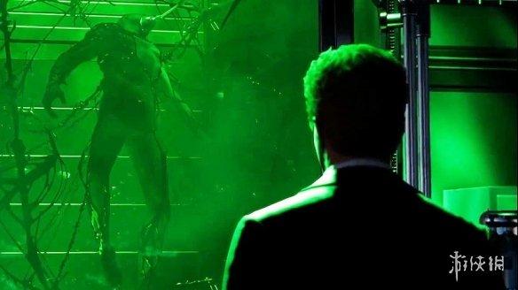 《漫威蜘蛛侠2》已可确认的六点信息 漫威游戏宇宙或已拉开序幕?