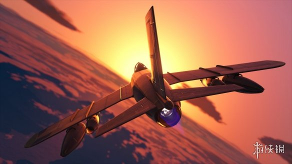 Steam周销量排行榜出炉:《GTA5》老当益壮夺