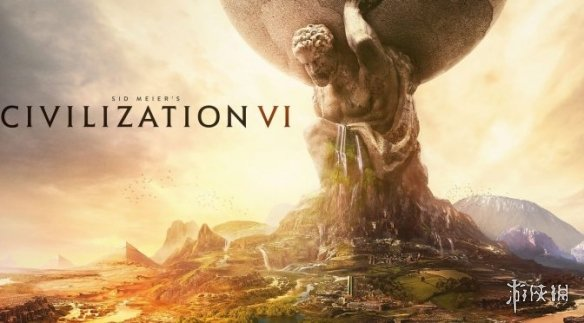 Steam《文明6》免费玩两天!即刻下载发展自己的帝国吧!