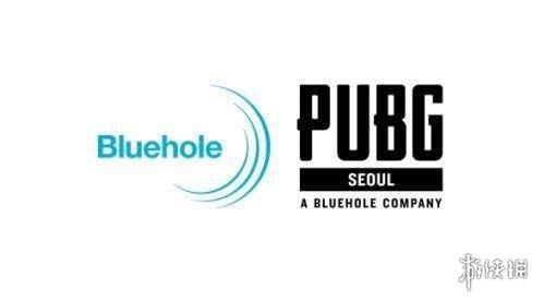 PUBG二月首周封禁16万账号 每10名玩家就有1个神仙