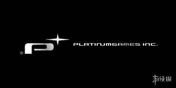 任天堂美国高层表示Switch猎天使魔女3将于今年晚些时候发售