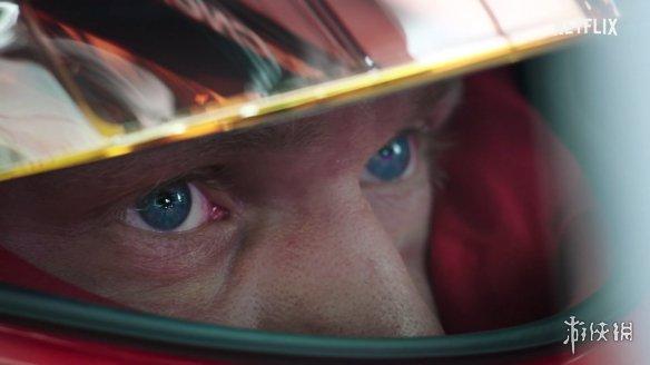 """真正的""""飞驰人生""""!Netflix纪录片《一级方程式:极速求生》预告"""