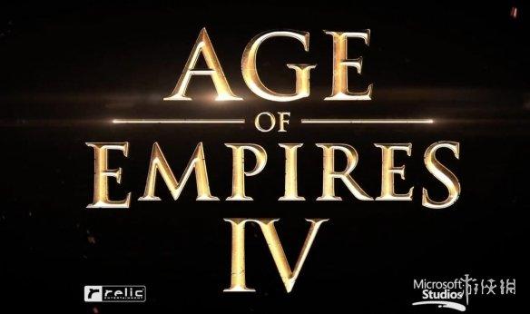 微软3月将有重大消息公布《帝国时代》登陆Xbox1 ?