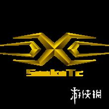 《绝地求生》SnakeTC战队成员离队 将开启新旅程!