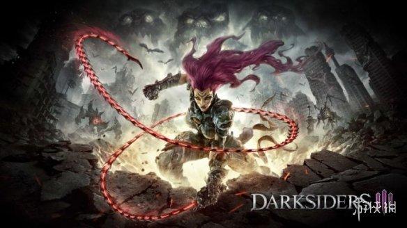 《暗黑血统3》首部DLC本月26号上线 新增三套护甲