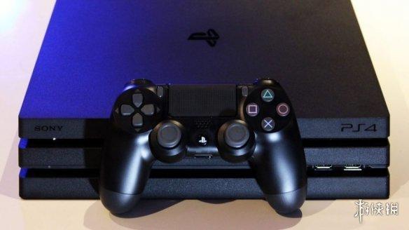 PS4日区五年游戏销量排行前20:大镖客2与战神4居然落榜!