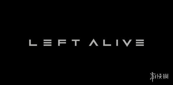 SE潜行动作游戏《生还者》发布全新14分钟实机演示!