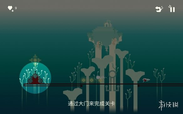 亚洲城娱乐