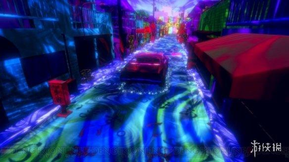 PS4/PC/Switch悬疑ADV《AI:梦境档案》宣布跳票 将延期两个月发售