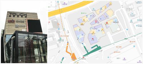 2019《守望先锋》城市巡礼第二站将于4月5日登陆上海正大乐城。与之前 2019《守望先锋》城市巡礼4月5日登陆上海