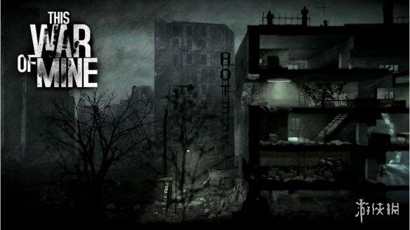 《我的战争》开发商新作《Frostpunk》将推出主机版