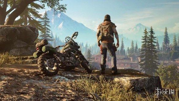 PS4独占僵尸游戏《往日不再》过场动画时长达6小时占主线剧情20%