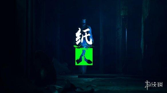 http://www.umeiwen.com/youxi/249273.html