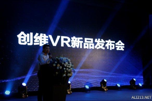 http://www.youxixj.com/youxizhanhui/42889.html