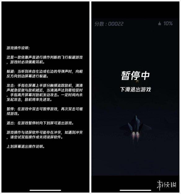 http://www.reviewcode.cn/bianchengyuyan/77218.html