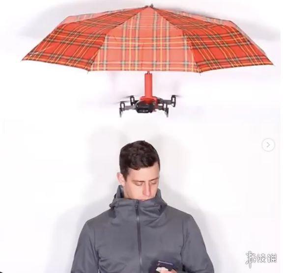美国网上最受欢迎的无聊发明家新作品欣赏 脱裤子放屁的奇怪发明