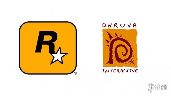 R星斥资790万美元收购Dhruva工作室 曾为《收获日2》制作艺术原画