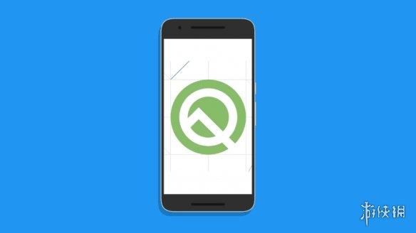 安卓Q Live Caption实时转化视频字幕 任意拖动位置静音亦可运行