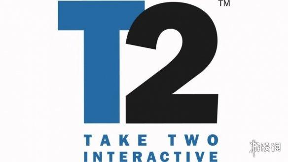 Take Two首席执行官表示看好串流云游戏服务 将会支持谷歌Stadia