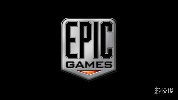 Epic Games获英国BAFTA学院奖特别奖项!虚幻引擎功不可没