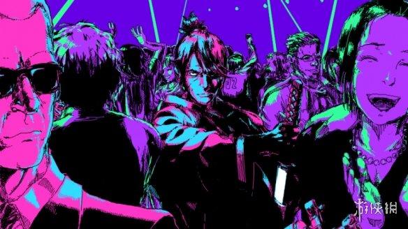 Fami一周评分公布!《往日不再》、《武士零》35分双双进入白金殿堂