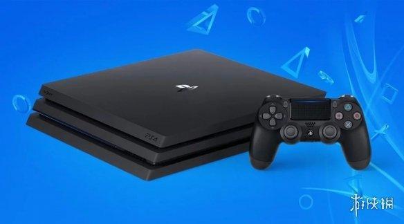 爆料:索尼PS4或将推出愿望单/时间轴/奖杯进度等功能!