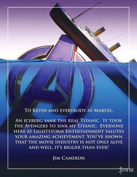 《战神4》制作人灵魂P图祝贺《往日不再》日本销量超越《战神4》