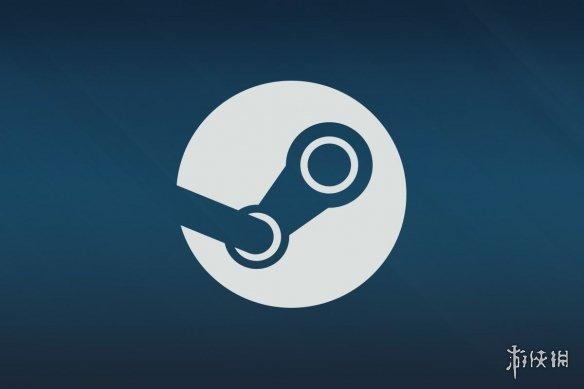 网曝Steam 2019年夏促时间或将于6月26日开启!