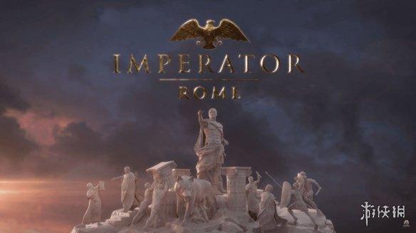 R社的《大将军:罗马》本月的Steam评价降至38%! 总监:重做点数系统!
