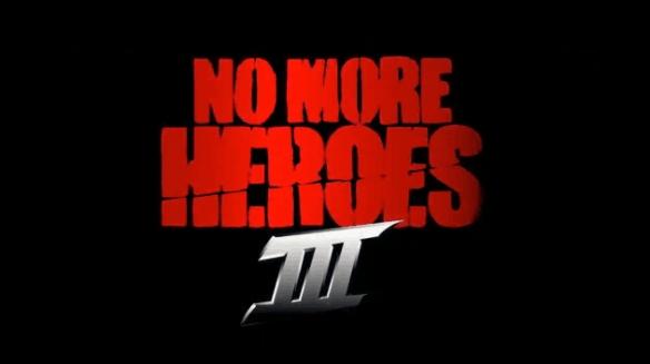草蜢工作室动作冒险类游戏《英雄不再3》专题站上线