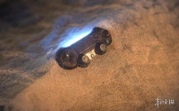 《黑色沙漠》2019年内登陆PS4 预订于7月2日开放!