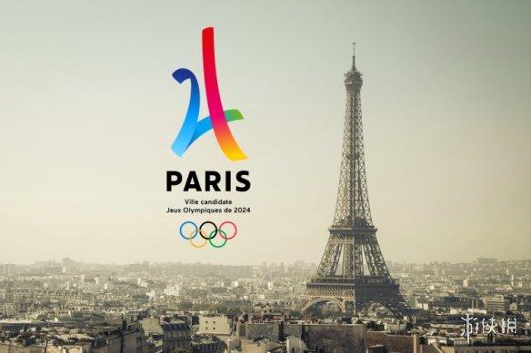 外媒报英特尔正与奥委会商谈 积极推动电子竞技入奥