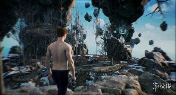 《双重镜影》跳票至明年年发售 Epic商城限
