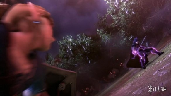 E3:《任天堂明星大乱斗:特别版》预告公布 《勇者斗恶龙》历代主角参战