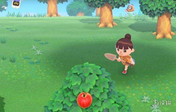 《动物之森:新地平线》开发者:游戏推迟为确保质量