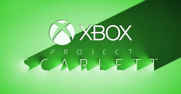 次世代Xbox兼容所有X1手柄石锤精英手柄还不安排?