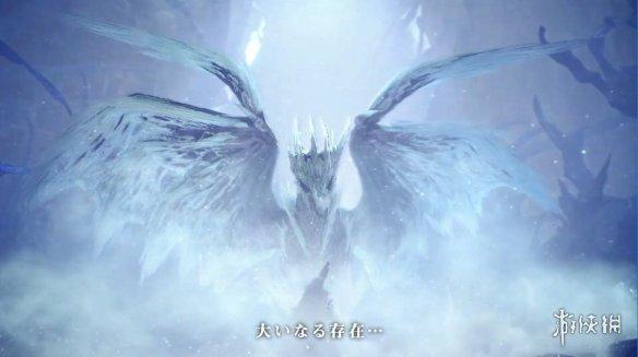 """《怪物猎人世界:冰原》实用资讯汇总加入""""读心""""愿望单!"""
