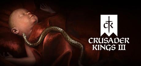 P社中世纪战略系列游戏新作《王国风云3》专题站上线
