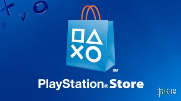 PSN北美销量榜:《使命召唤16》领跑《GTA5》上榜