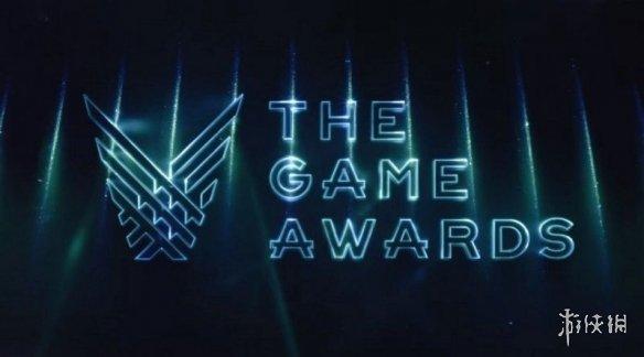 "TGA""年度游戏""大奖投票评选活动已开启你会投给谁?"