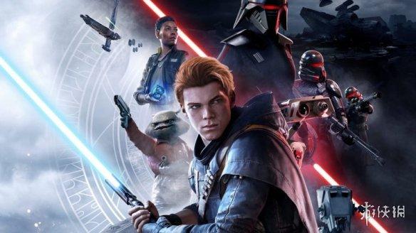 200美元一把!迪士尼乐园提供《星球大战》光剑定制服务