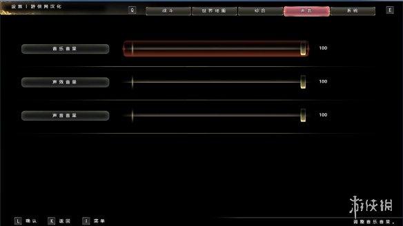 NT电子游戏网
