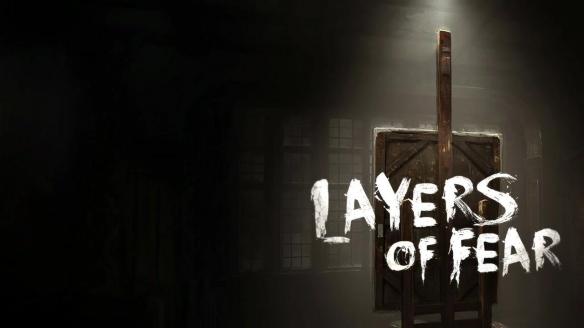 Bloober Team颁布发表《层层惊骇》将于4月29日登岸PSVR 售价为130国民币