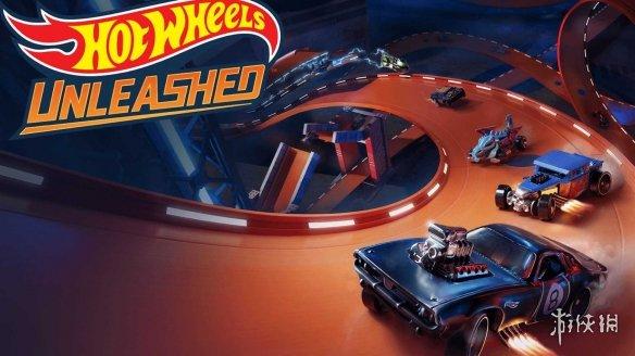 《风火轮迸发》实机演示预报片:漂移、加快、抵触触犯!玩具车主题竞速游戏
